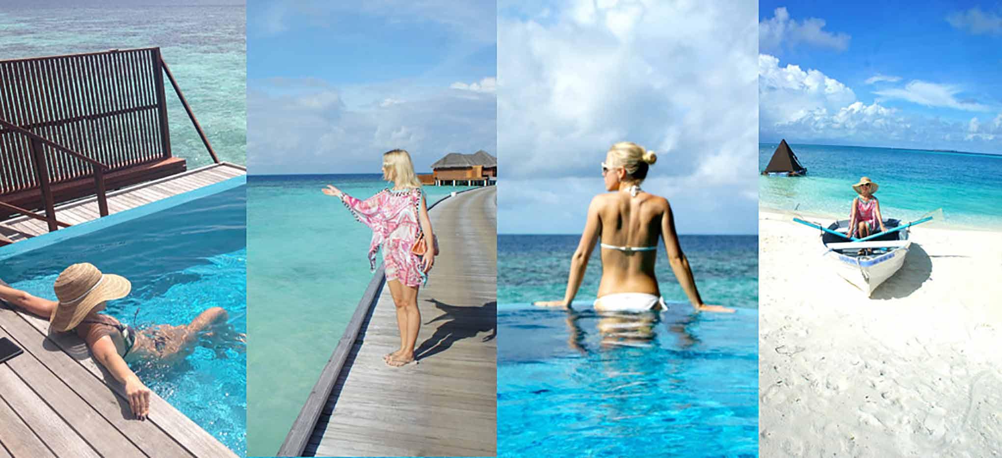 maldives-huvafenfushi