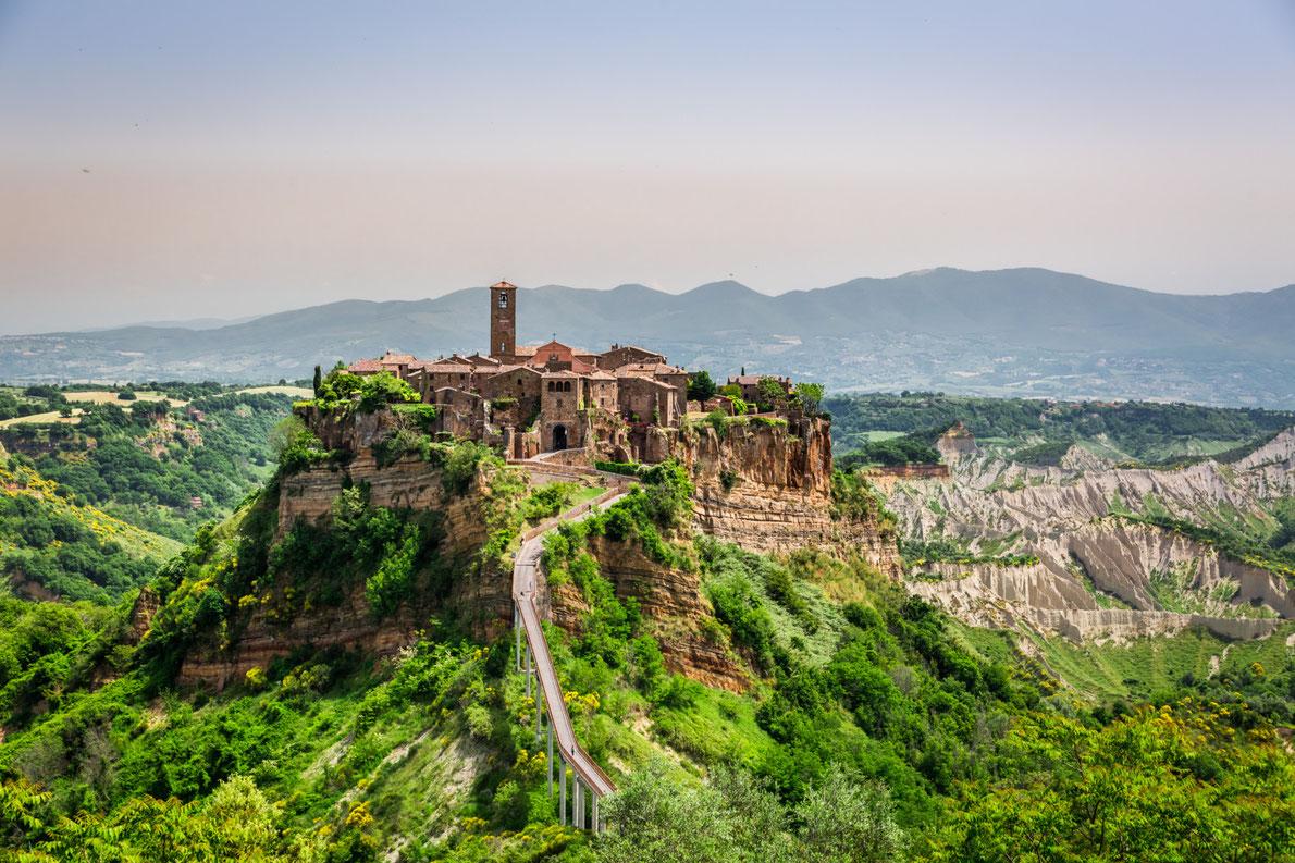 bagnoregio-best-hidden-gems-in-europe-european-best-destinations-copyright-shaiith