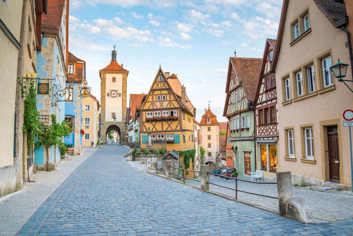 rothenburg-best-hidden-gems-in-europe-european-best-destinations-copyright-luigi-alesi